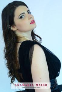 Anamaria Maier