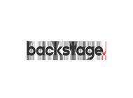 backstage-2.png