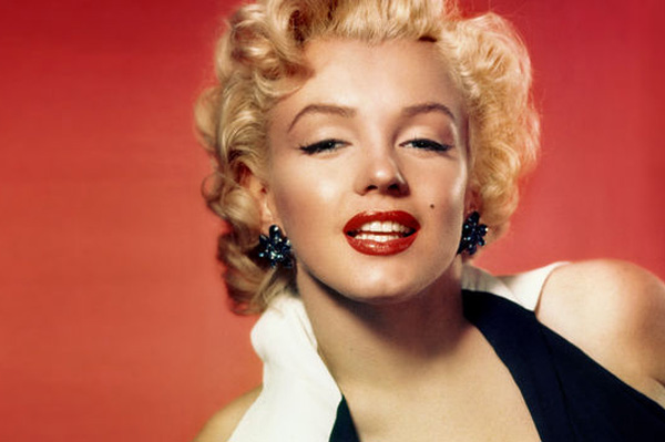 marilyn-monroe-red-lips (1)