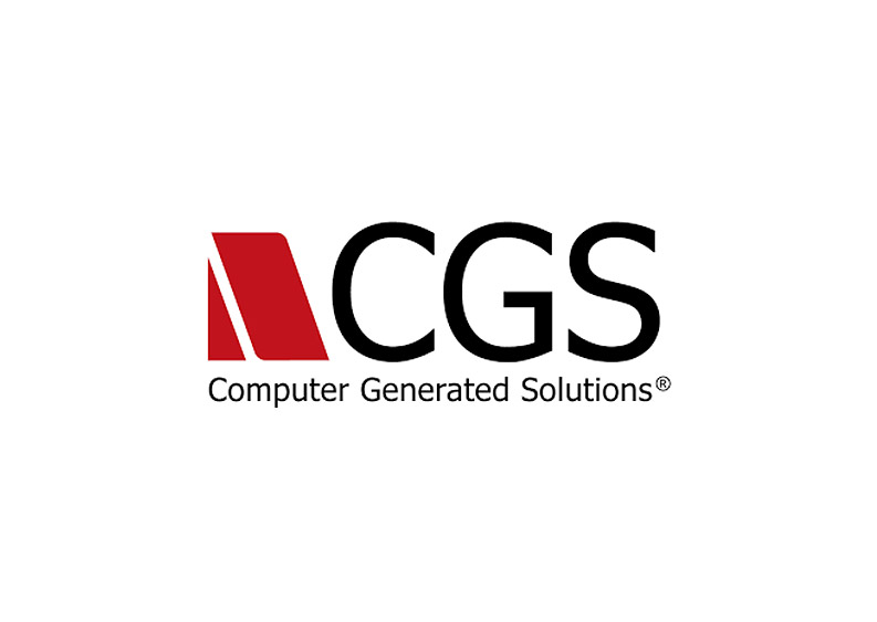Computer Generated Solutions