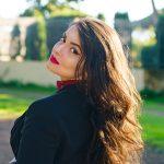 AnamariaMaier-Profile